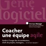 Coacher_une_equipe_agile_ed1_v1.pdf (page 1 sur 321)