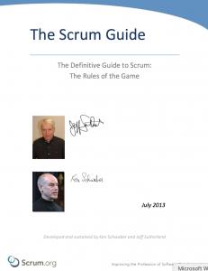 Scrum-Guide.pdf