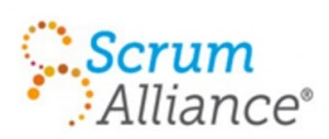 Scrum_Alliance_logo