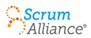 Scrum_Alliance_logo