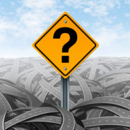 Comment définir un projet complexe ?