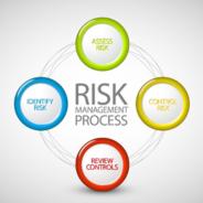 Gestion des risques : coûts / délais / qualité.
